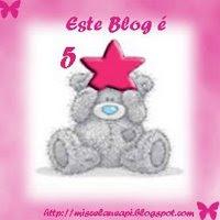 Blog 5*