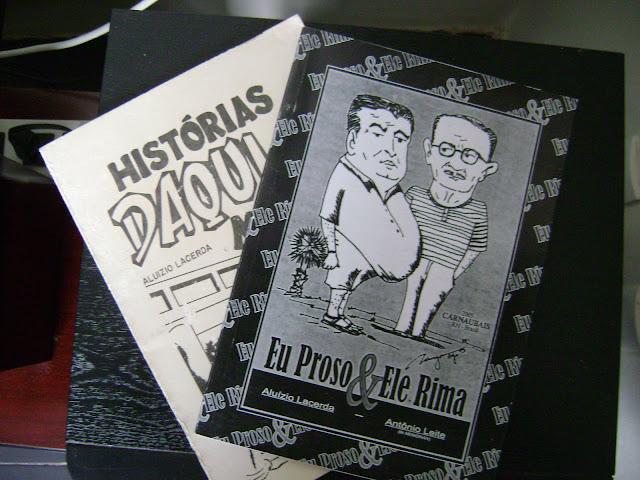 """Resultado de imagem para SAMUEL JUNIOR HISTÃ""""RIAS DAQUI MESMO"""
