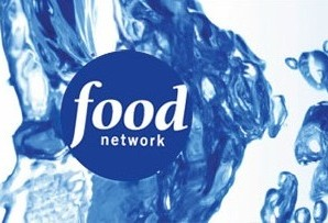 TV with Thinus: BREAKING  MultiChoice on getting The Food