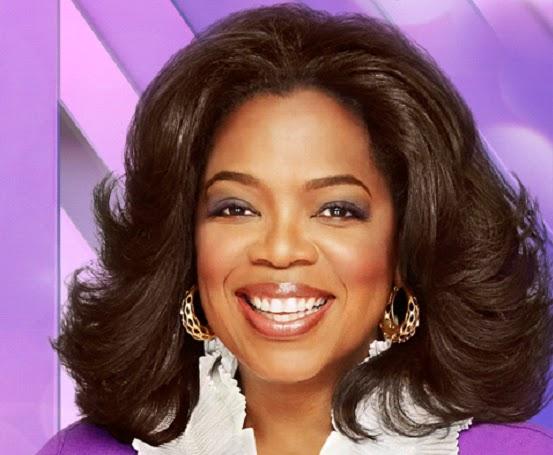 profilul online de dating oprah dating evow