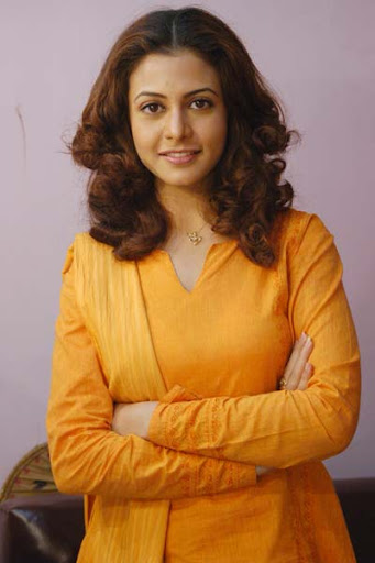 Most Hot Bengali Actress Koel Mollick Unseen Pictures