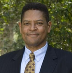 Alfred Molison, Green Party Houston City Council Candidate