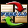 Imagem de visualização de FEBE