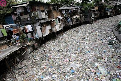 morte dos rios ambiente de leitura carlos romero