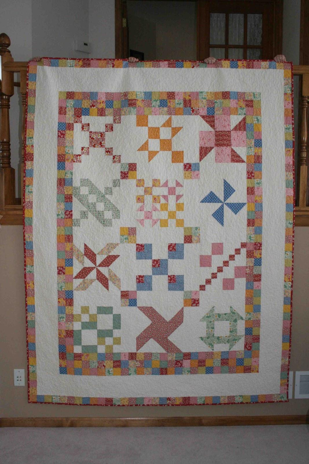 Free Quilt Along Quilt Patterns Bomquilts Com
