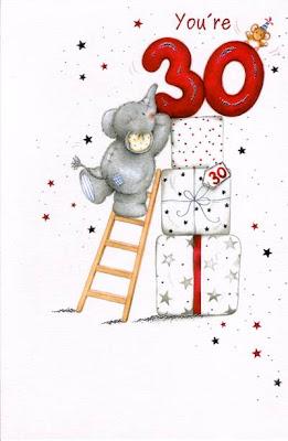 "30 år födelsedag Livet i Vestby :>: Grattis Cecilia som fyller 30 år idag!! 30 år födelsedag"" title=""30 år födelsedag Livet i Vestby :>: Grattis Cecilia som fyller 30 år idag!! 30 år födelsedag"" width=""200″ height=""200″> <img src="