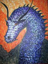 Dragão 1