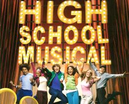 videos de canciones de high school musical en espanol: