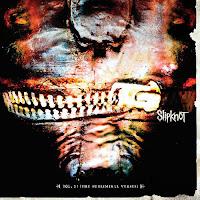 Destacados del Rock, Metal y Pop Slipknot_%C3%A1lbum_Vol.+3+%28The+Subliminal+Verses%29
