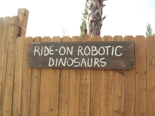 [Dino56]