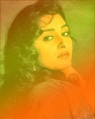 T.C.L.Ns: Actress Jayaprada Nude Pictures Video Clips Blue