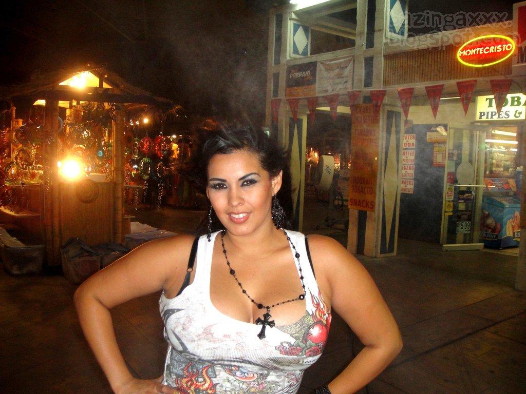 Maroc arab dance 9ahba 4