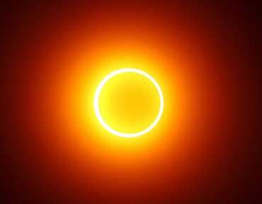 Apa Manfaat Sinar Matahari