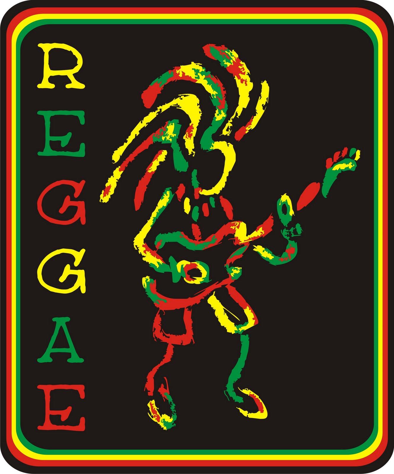 Rafael Borba Reggae