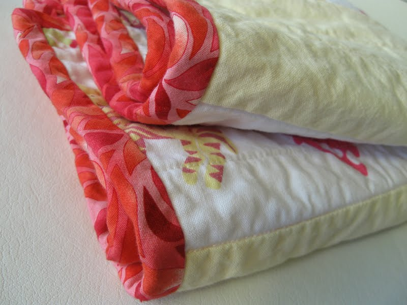 Pickup Some Creativity Sewing 101 With Kari Quilting Basics