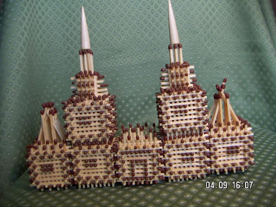 www.kaskus-lover.blogspot.com