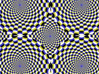 [Gambar: optical_illusions_17.jpg]