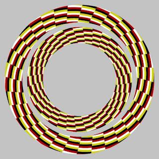 [Gambar: optical_illusions_15.jpg]