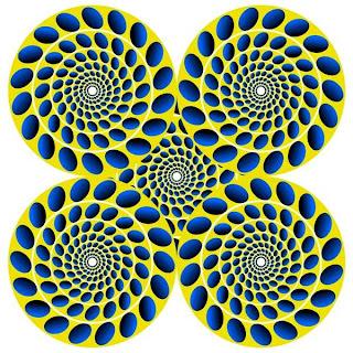 [Gambar: optical_illusions_09.jpg]