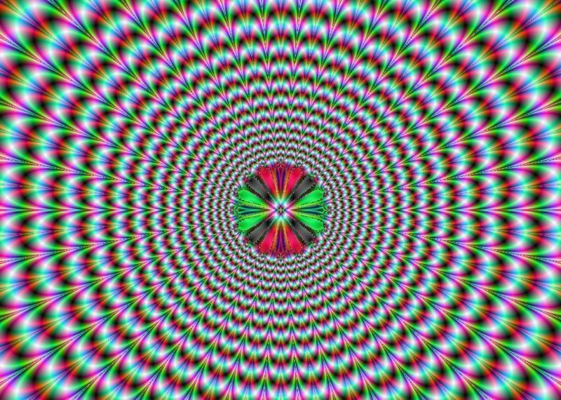 [optical_illusions_22.jpg]