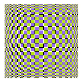 [Gambar: optical_illusions_20.jpg]