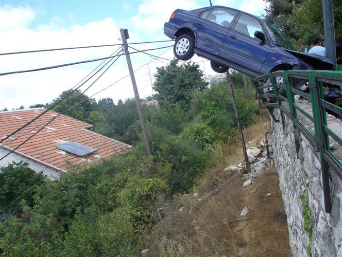 Mais comment a-t'il fait son compte ?!?! Car_crashes_003