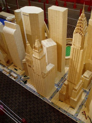 Build Structures using TOOTHPICK! Toothpick_cities_019