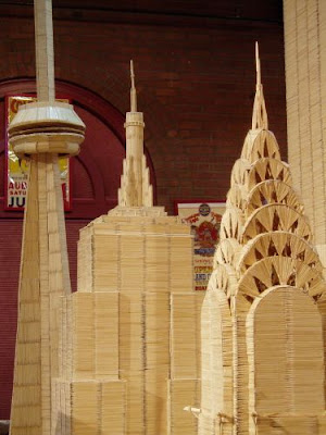 Build Structures using TOOTHPICK! Toothpick_cities_016