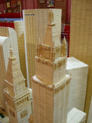 Build Structures using TOOTHPICK! Toothpick_cities_009