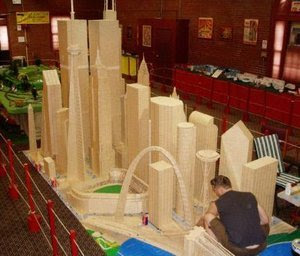 Build Structures using TOOTHPICK! Toothpick_cities_001
