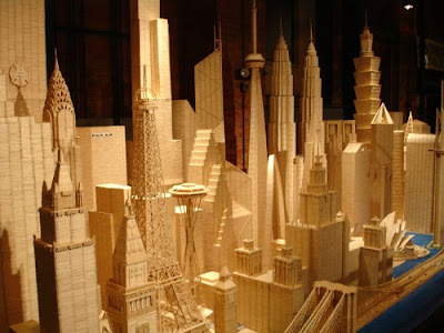 Build Structures using TOOTHPICK! Toothpick_cities_002