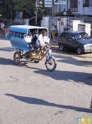 [Image: school_buses_in_india_10.jpg]