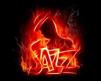 fire art 06