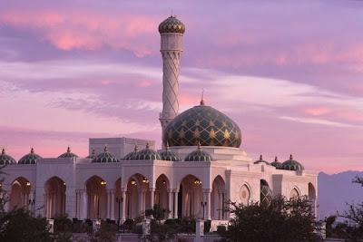 آجمل المساجد حول العآلم beautiful_mosques_07
