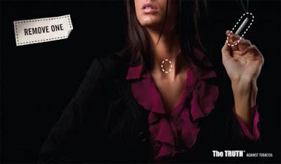 Os melhores anúncios de publicidade anti-tabaco 71