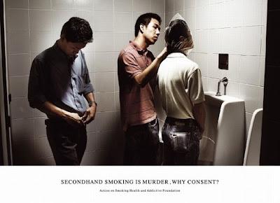 Os melhores anúncios de publicidade anti-tabaco 60