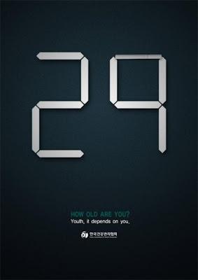 Os melhores anúncios de publicidade anti-tabaco 33
