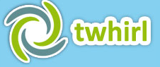 twihrl multiple twitter account management BlogPandit