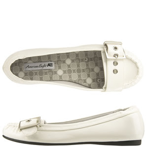 Payless Shoes White Plains