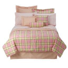 Cute Bed Comforters For Teenage Girls