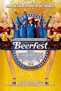 La fiesta de la cerveza cine online gratis