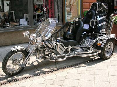 байк, мотоцикл