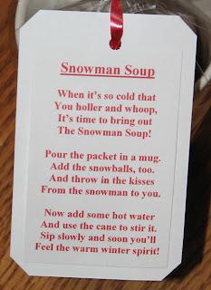 Little Snowman Poem | New Calendar Template Site