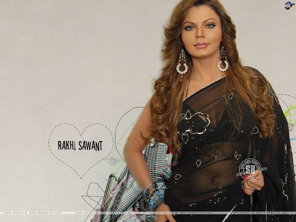 Rakhi Sawant sexy Wallpapers Photo gallery