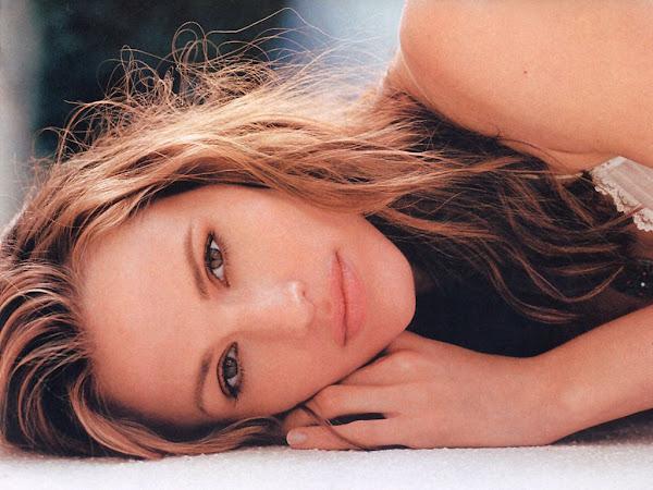 jennifer garner side bangs. Jennifer Garner