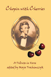 Chopin with Cherries