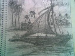A Perahu