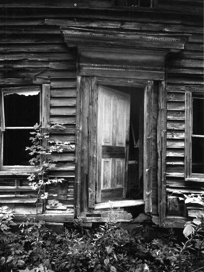 [Gates+Hill+Door]