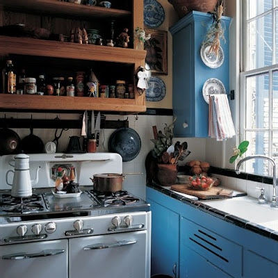 GROSS & DALEY PHOTO: CREOLE HOUSES on French Creole Decorating Ideas  id=92629