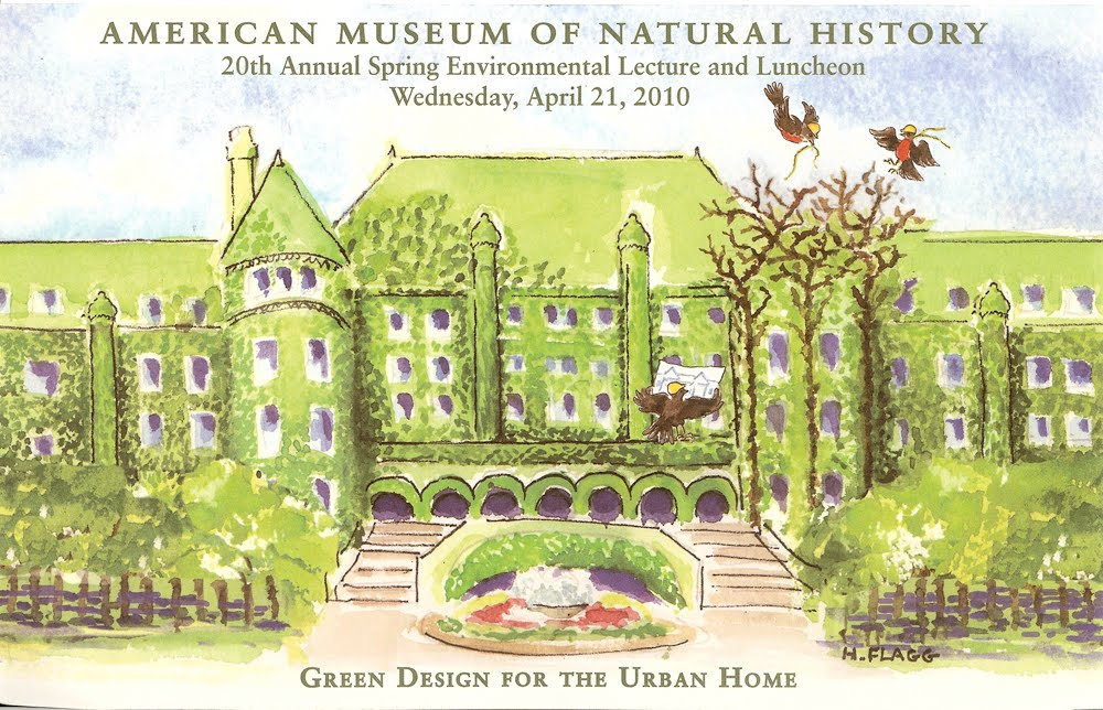 American Museum of Natural History's 20th Annual Spring ... on older house design, neutral house design, color house design, movie house design, food house design, conventional house design, girly house design, local house design, whole house design, gold house design, colorful house design, shell house design, natural art, natural home, historical house design, oil house design, economic house design, strawbale house design,
